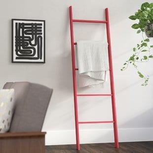 6-ft-blanket-ladder