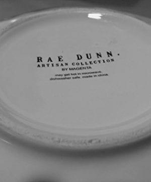 Artisan Collection Rae Dunn Set Of 3 Nesting Mixing Ceramic Bowls Pinch Dash Mix 0 3 300x360