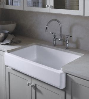 KOHLER-K-6488-0-Whitehaven-Self-Trimming-Apron-Front-Single-Basin-Sink-with-Short-Apron-White-0-0
