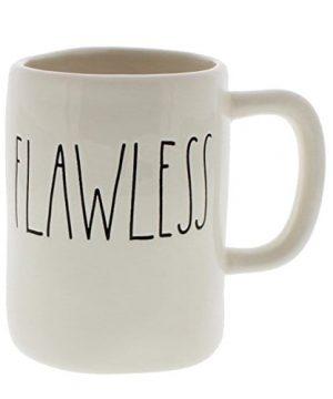 Rae Dunn Artisan Collection Dishwasher Safe Coffee Tea Mug FLAWLESS 0 300x360