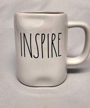 Rae Dunn Inspire CupMug By Magenta 0 300x360