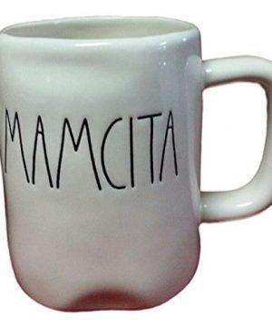Rae Dunn MAMACITA Mug By Magenta 0 300x360