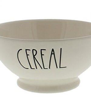 Rae Dunn Magenta Ceramic Bowl Cereal 0 300x360