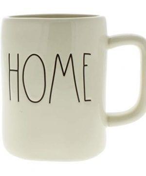 Rae Dunn By Magenta HOME Ceramic LL Coffee Mug 0 300x360
