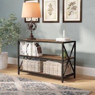 adair-etagere-bookcase