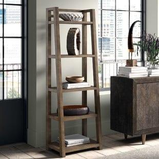 arbyrd-leaning-ladder-bookcase