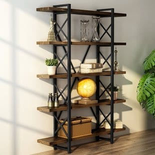 babbitt-etagere-bookcase
