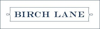 birch-lane-logo-1