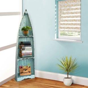boat-corner-bookcase