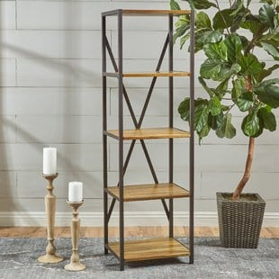 burville-wood-standard-etagere-bookcase