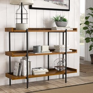 calona-modern-etagere-bookcase