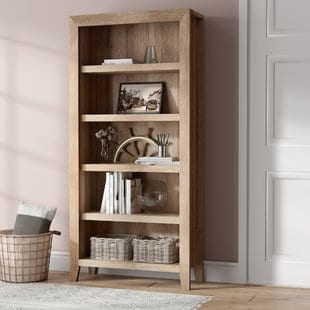cyril-standard-bookcase (1)