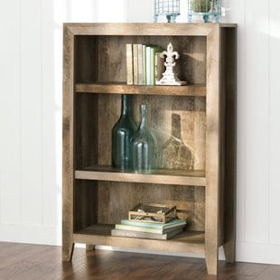 cyril-standard-bookcase