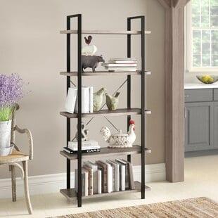 dunluce-etagere-bookcase