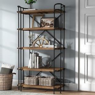 ebba-etagere-bookcase
