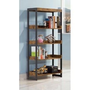enes-etagere-bookcase