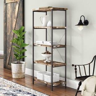 epine-etagere-bookcase