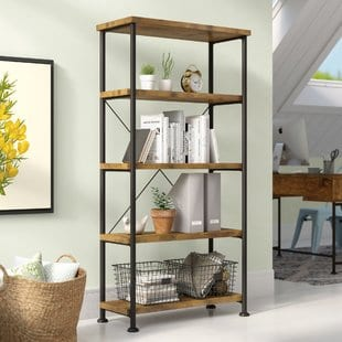 epineux-etagere-bookcase