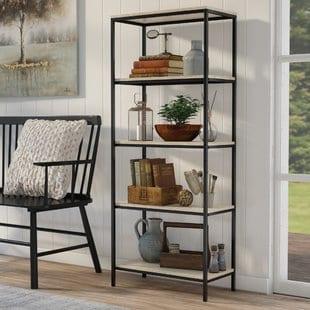 ermont-etagere-bookcase