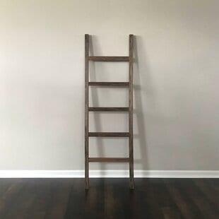 farmhouse-5-ft-blanket-ladder