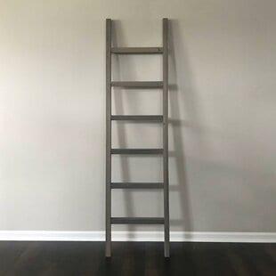 farmhouse-6-ft-blanket-ladder