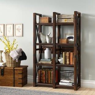 gladstone-etagere-bookcase