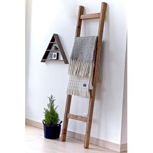 handmade-6-ft-blanket-ladder