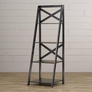 kaitlyn-ladder-bookcase