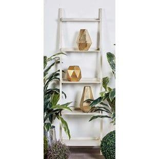 ladder-bookcase (1)