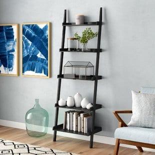 marinez-ladder-bookcase