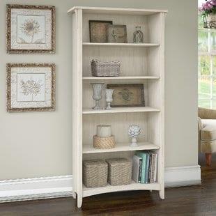 ottman-standard-bookcase