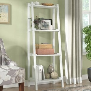 pagedale-ladder-bookcase