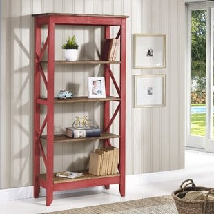 pinard-etagere-bookcase