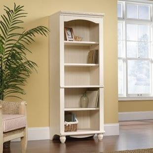 pinellas-standard-bookcase