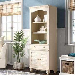 pinellas-tall-standard-bookcase