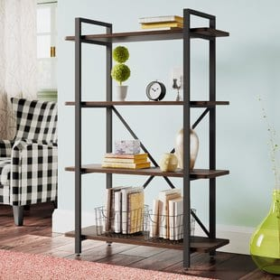 ross-etagere-bookcase