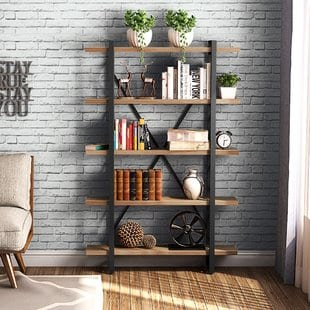schlemmer-etagere-bookcase