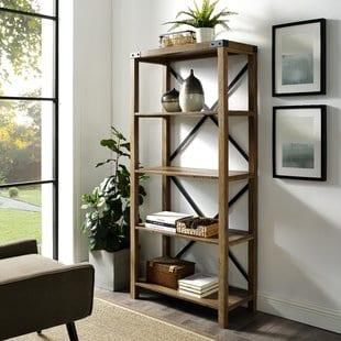 schreiner-etagere-bookcase