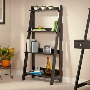 tingsley-ladder-bookshelf