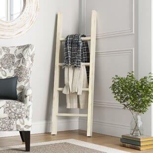vintage-farmhouse-rung-6-ft-blanket-ladder