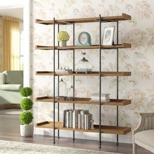 wanda-etagere-bookcase
