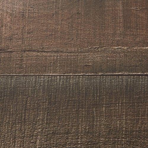 29ffcb9a50acbb Ashley Furniture Signature Design Trinell Queen Panel Headboard ...