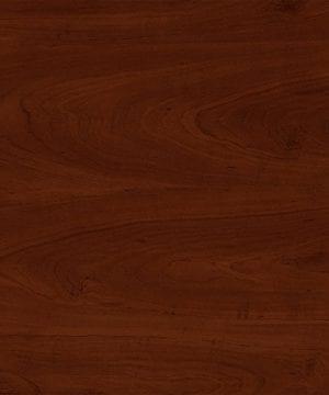 Bush Furniture Somerset 71W L Shaped Desk With Hutch In Hansen Cherry 0 5 300x360