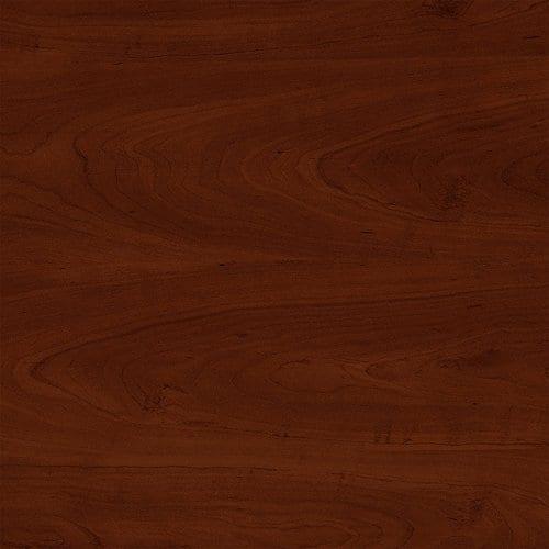 Bush Furniture Somerset 71W L Shaped Desk With Hutch In Hansen Cherry 0 5