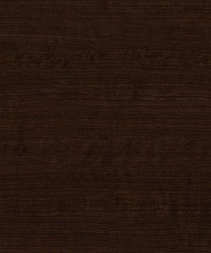 Bush Furniture Tuxedo L Shaped Desk With Hutch In Mocha Cherry 0 5 300x360