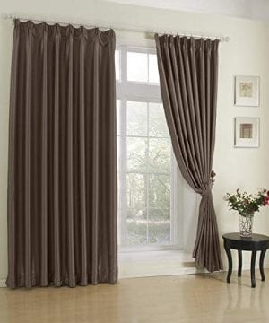 Farmhouse Drapes