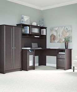 Cabot-L-Shaped-Desk-Hutch-and-Tall-Storage-Cabinet-with-Doors-0