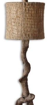 Contemporary Designer Driftwood Design Table Lamp Beach Ocean Decor By Home Decor Source 0 0 171x360
