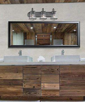 87003 WI Bathroom Lighting Darby 3 Light Bath Vanity 0 0 300x360