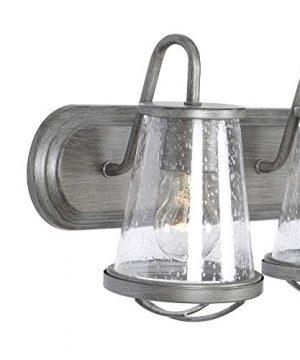 87003 WI Bathroom Lighting Darby 3 Light Bath Vanity 0 2 300x360